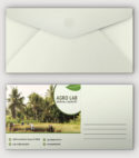 Agrolab Clean Custom Multipurpose Envelope