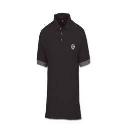 Unique Unlimited Custom Polo Shirt