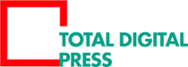 Total Digital Press – The Perfect Print Solutions